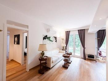 Picture of LHP Suite Santa Margherita in Santa Margherita Ligure