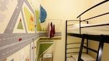 Sélectionnez cet hôtel quartier  Mantoudi-Limni-Agia Anna, Grèce (réservation en ligne)