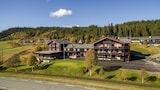 Reserve this hotel in Nord-Aurdal, Norway