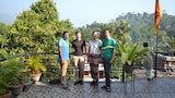 Hotell i Matale
