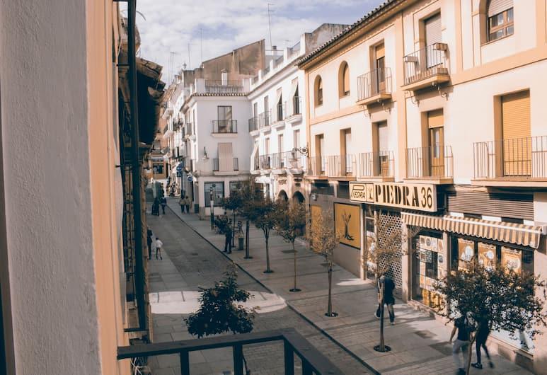 Piso San Pablo (Habitaciones), Córdoba, Exteriör