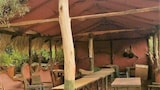 Hotel unweit  in Archers Post,Kenia,Hotelbuchung