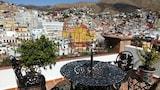 Hotel , Guanajuato