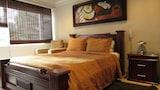 Hotell i Armenia