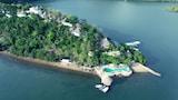 Sélectionnez cet hôtel quartier  Busuanga, Philippines (réservation en ligne)