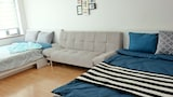 Choose this Apartment in Seoul - Online Room Reservations