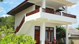 Tangalle hotels,Tangalle accommodatie, online Tangalle hotel-reserveringen