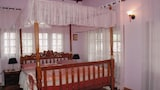 Reserve this hotel in Kandy, Sri Lanka