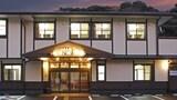 Nachikatsuura hotel photo