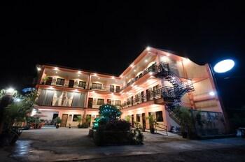 General Santos — zdjęcie hotelu RSG Microhotel