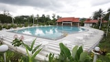 Reserve this hotel in Raub, Malaysia