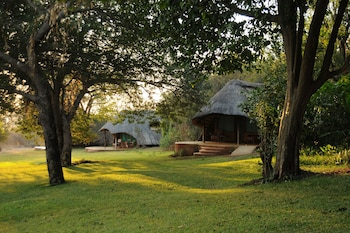 Picture of Imbabala Zambezi Safari Lodge - All Inclusive in Victoria Falls