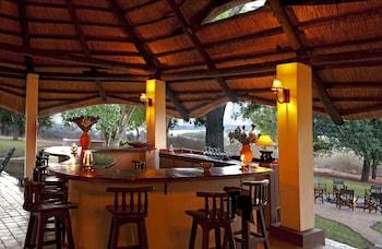 Naktsmītnes Imbabala Zambezi Safari Lodge attēls vietā Victoria Falls