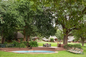 Picture of Imbabala Zambezi Safari Lodge in Victoria Falls