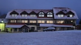 Eisfeld accommodation photo