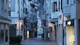 Choose this Apartment in Bolzano - Online Room Reservations