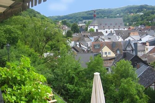 Eifelburg