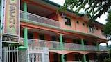 Sélectionnez cet hôtel quartier  Puerto Galera, Philippines (réservation en ligne)