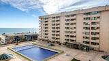 Hoteles en Alboraya: alojamiento en Alboraya: reservas de hotel