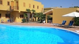 Book this Free wifi Hotel in Milazzo