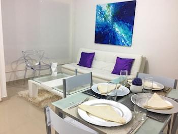Picture of Apartamentos SOHO Basic – Cerca al Buenavista BAQ28A in Barranquilla