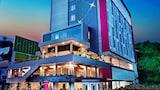 Hotell nära  i Jayapura