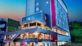 Hotel unweit  in Jayapura,Indonesien,Hotelbuchung
