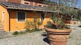 Hoteli u Capannori,smještaj u Capannori,online rezervacije hotela u Capannori