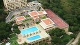Hotel Majzoub - Vacanze a Majzoub, Albergo Majzoub