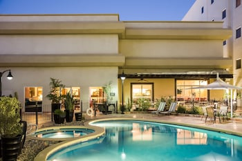 A(z) Gamma Torreon hotel fényképe itt: Torreon