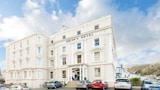 Book this Parking available Hotel in Llandudno