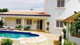Günstig Hotel in Serekunda,Gambia,online reservieren,günstig buchen