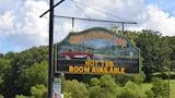 Nashville hotels,Nashville accommodatie, online Nashville hotel-reserveringen