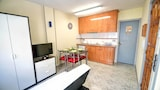 Book this Pet Friendly Hotel in Blanes