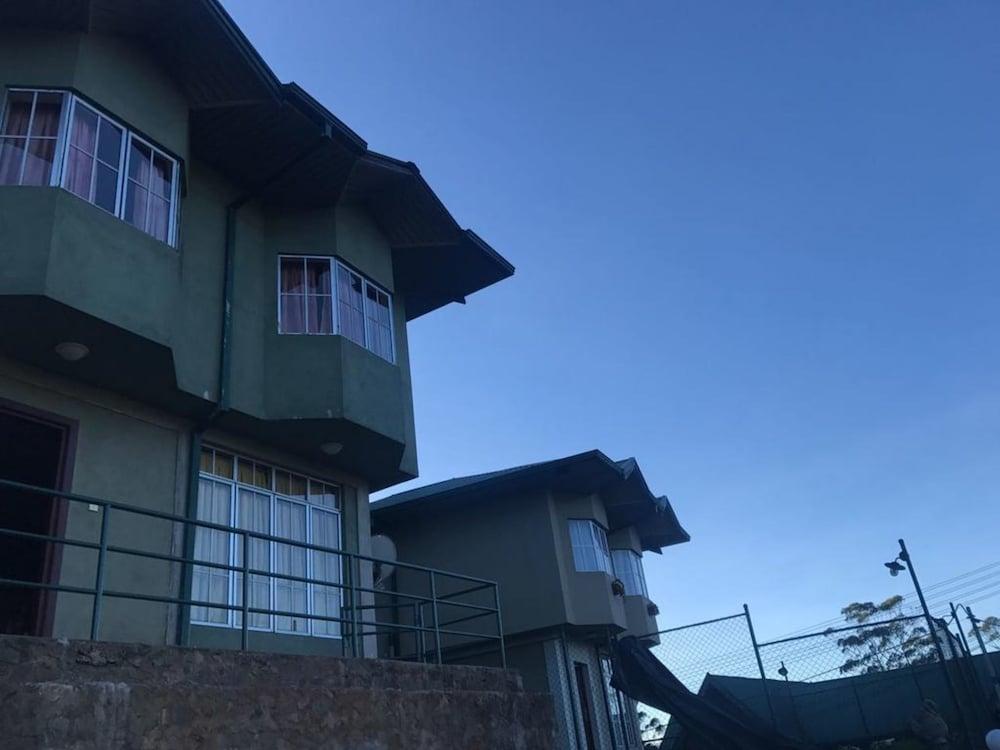 Ferndale Inn Nuwara Eliya