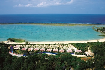 Picture of Nagahama Beach Resort Kanon in Nakijin