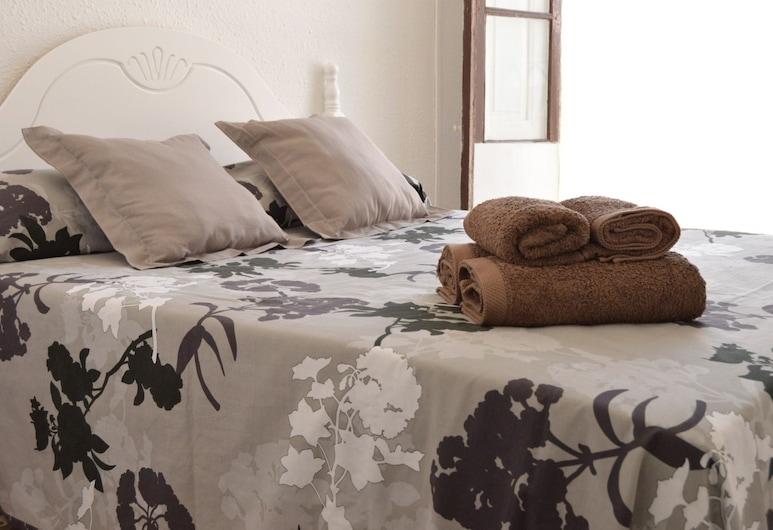 TarragonaSuites 22-ST FRANCESC ENRIQUE, Tarragona, Appartamento, 2 camere da letto, Camera