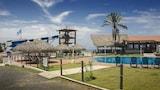 Hotel Las Tablas - Vacanze a Las Tablas, Albergo Las Tablas