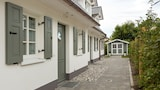 Zingst hotel photo