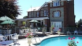 Book this Pool Hotel in Shanklin