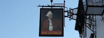 Choose This Cheap Hotel in Bishop's Stortford