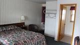 Hotel unweit  in Green Bay,USA,Hotelbuchung