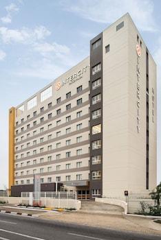 A(z) Sutton Inn hotel fényképe itt: Clarksburg