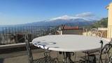 Castelmola Hotels,Italien,Unterkunft,Reservierung für Castelmola Hotel