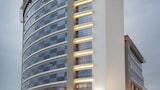 吉佳利酒店,吉佳利住宿,線上預約 吉佳利酒店