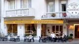 Hotel unweit  in Lourdes,Frankreich,Hotelbuchung