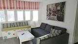 Choose This 2 Star Hotel In Monachil