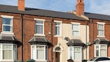 Foto do Bromford Lane Guest House em West Bromwich