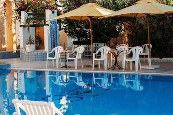 Picture of Hotel Djerba Saray in Midoun