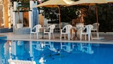 Book this Pet Friendly Hotel in Midoun